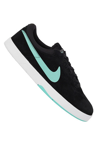 Eric Koston black/crystal mint