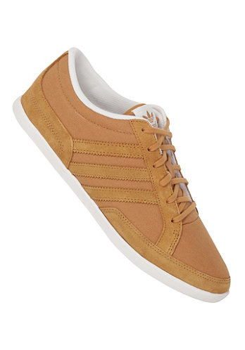 Adi -Up Low wheat/white vapour/wheat