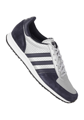Adistar Racer metallic silver/running white/legend ink s10