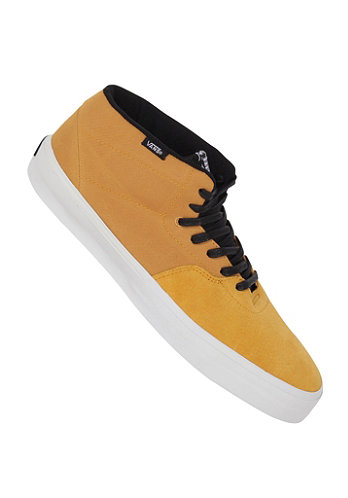 CAB Lite gold/white
