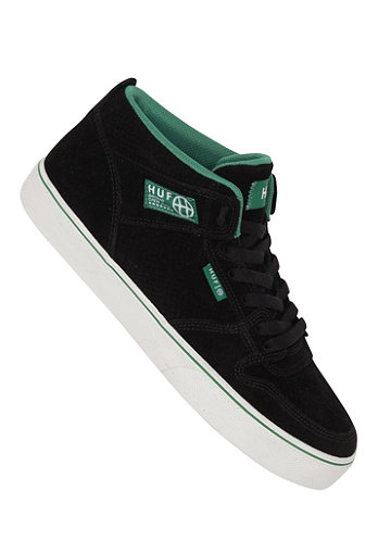 1 Vulc Shoes black/amazon