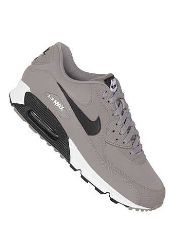 Air Max 90 Essential sport grey/black-white