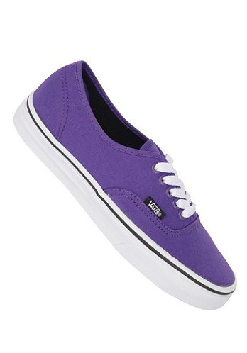 Authentic prism violet/bl