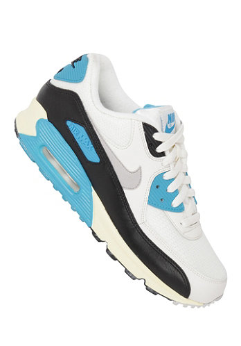 Air Max 90 OG sail/neutral grey/lsr blue/blk