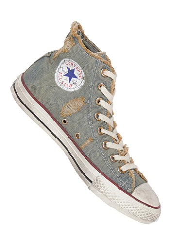 CT AS Denim Hi light blue