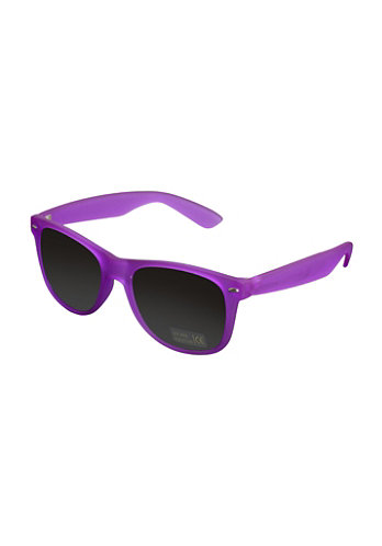 Likoma Sunglasses purple