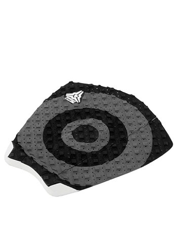 Kelly Slater 3 Piece Model -  360mm black/grey