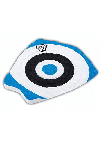 Kelly Slater Signature Model -  360mm blue white black