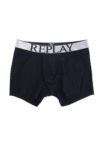 Replay tm246 ondergoed voor mannen zwart