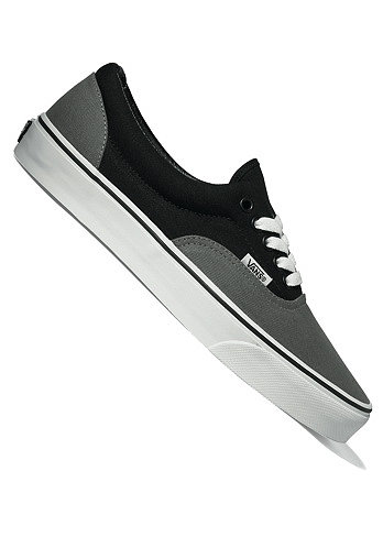Era pewter/black