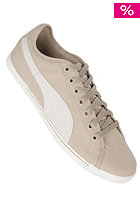 PUMA Benecio Canvas spray green/vaporous gray