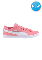PUMA Elsu CV salmon rose/white