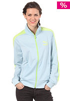 PUMA Heroes T7 Tracktop Jacket winter sky 