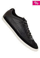 PUMA Kollege black/egret white