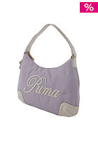 PUMA Miami Bag lilac marlbe/whisper white
