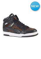PUMA Slipstream 30YR OG Retro black-brown