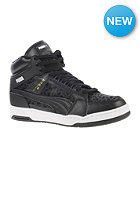 PUMA Slipstream 30YR OG Retro black-dark gray