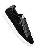 PUMA Suede Classic Eco black/dark shadow/white