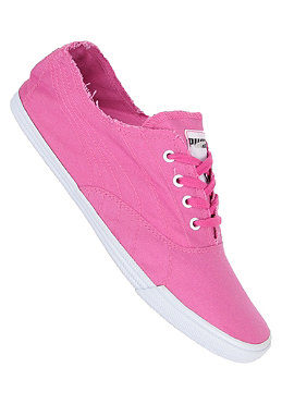 PUMA Tekkies Jam shocking pink