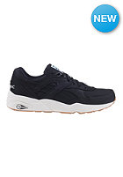 PUMA Trinomic R698 black/black/whisper white