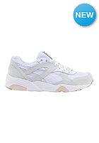 PUMA Trinomic R698 white/white