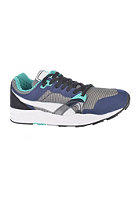PUMA Trinomic XT 1 PLUS black-turbulence