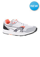 PUMA Trinomic XT 1 PLUS gray dawn-white