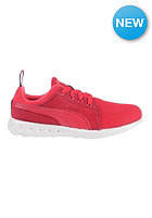 PUMA Womens Carson Runner virtual pink/fluo pink