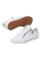 PUMA Womens Corsica white