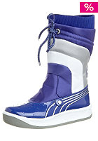PUMA Womens GV Snowbucket 2 spectrum blue
