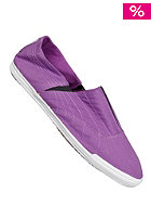 PUMA Womens Tekkies Slipon dewberry/dark shadow