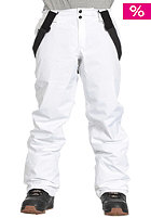 PYUA Pollux Pant white