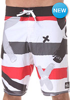 QUIKSILVER A Little Tude UEA20 Boardshort white