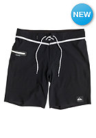 QUIKSILVER AG 47 Everyday black