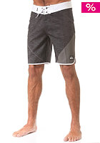 QUIKSILVER AG 47 New Wave 19 anthracite - pattern_1