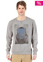 QUIKSILVER Albion Sweat concrete