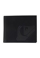 QUIKSILVER All I Need A X6 Wallet black