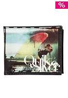 QUIKSILVER All I Need X6 Wallet sun