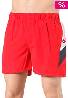 QUIKSILVER Balabac Jams Short quik red