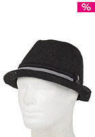 QUIKSILVER Baydown Hat black