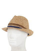 QUIKSILVER Bazar Hat hemp