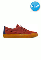 QUIKSILVER Beacon red/blue/red