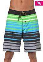QUIKSILVER Biarritz Boardshort cardinal 
