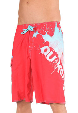 QUIKSILVER Big Machine 22 Boardshort poppy