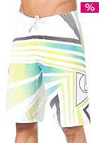 QUIKSILVER Blast Off 21 Boardshort white