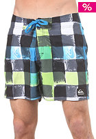 Buffalo 16 Boardshort navy