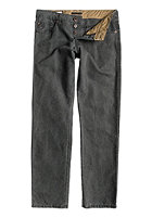 QUIKSILVER Canvas 5 Pant dark grey