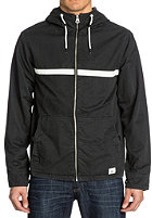 QUIKSILVER Carpark Jacket phantom