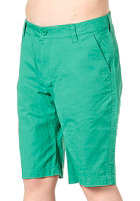 QUIKSILVER Chino Shorts greeny
