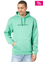QUIKSILVER Corpe Sweatshirt chlorophil